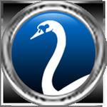 StevoM's profile