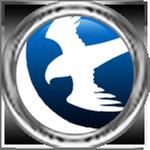 Tainowarrior's profile