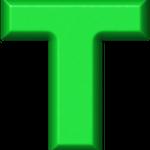 Tretiree