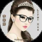 李菲薛Xue's profile