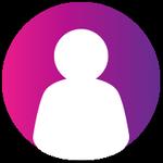 aimew4's profile