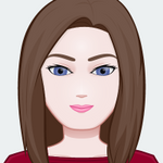 anayadic's profile