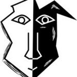 design55's profile
