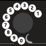 gophonefan12's profile