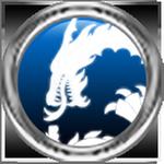 grosario1124's profile