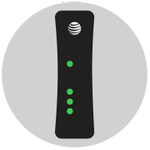 AT & T internet service and biling issue | AT&T Community ...