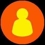 kcierainwater's profile