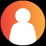 kdc1174's profile