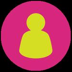 laurenne's profile