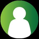 mepelman's profile