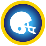 officialbrandon's profile