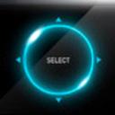 ricochet1026's profile