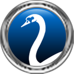 scrow9's profile