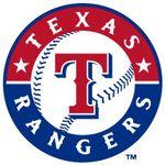 texasguy37's profile