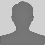 tomkuchvalek's profile