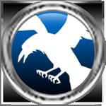 vandi07's profile