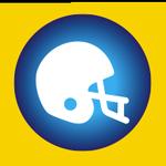 vredekorn's profile