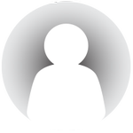 ypant00's profile