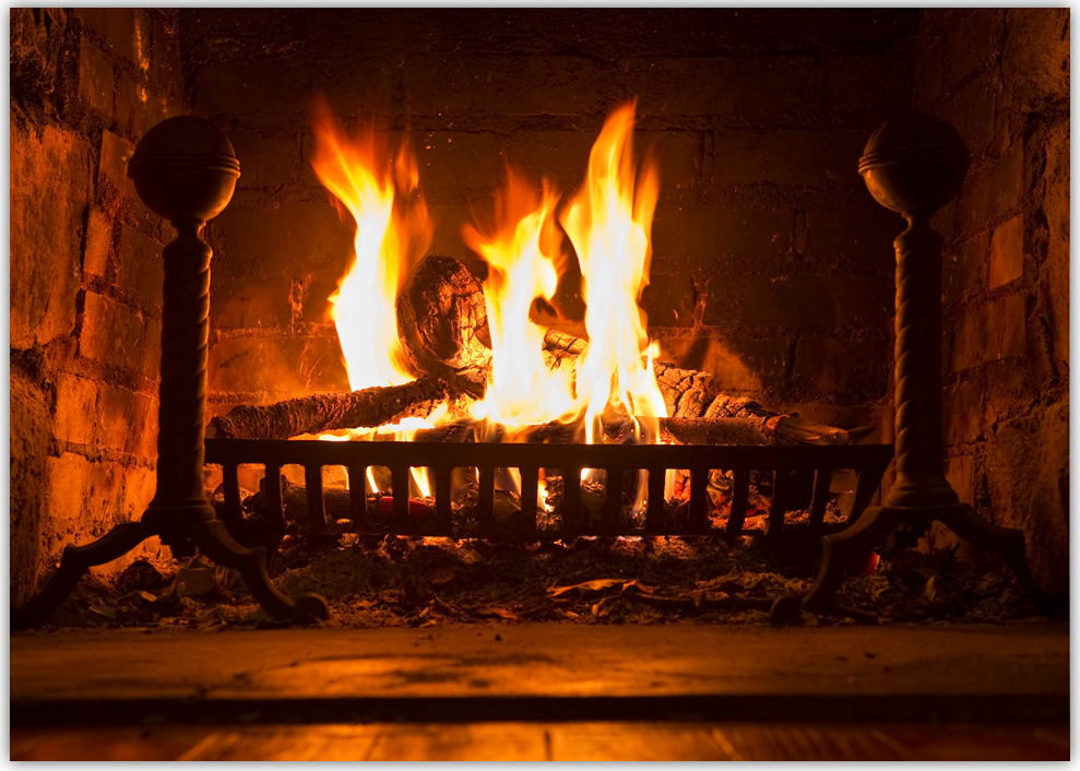 Does Directv Have A Fireplace Channel 2018 - Fireplace ...