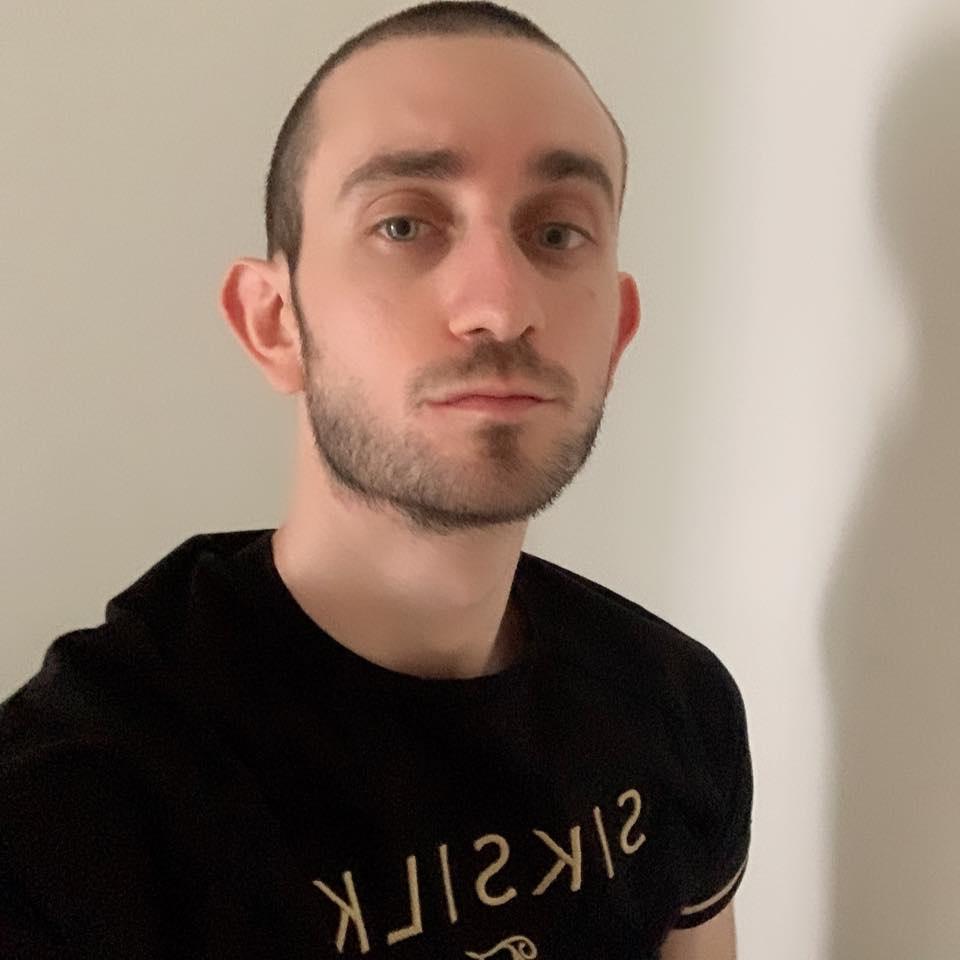 bvasilev's profile