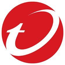 tm_krizia's profile