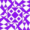 armalite530524