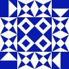 tlthousand1880