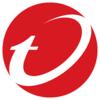 tm_kree's profile