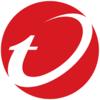 tm_x's profile