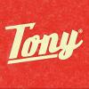 tonyw