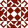 woodartisan55's profile