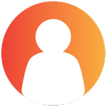 AROSS94's profile