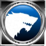 SFOpera's profile