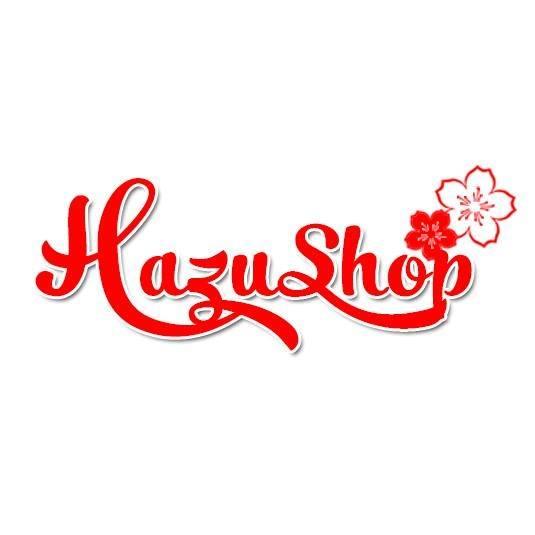 hazushop's profile