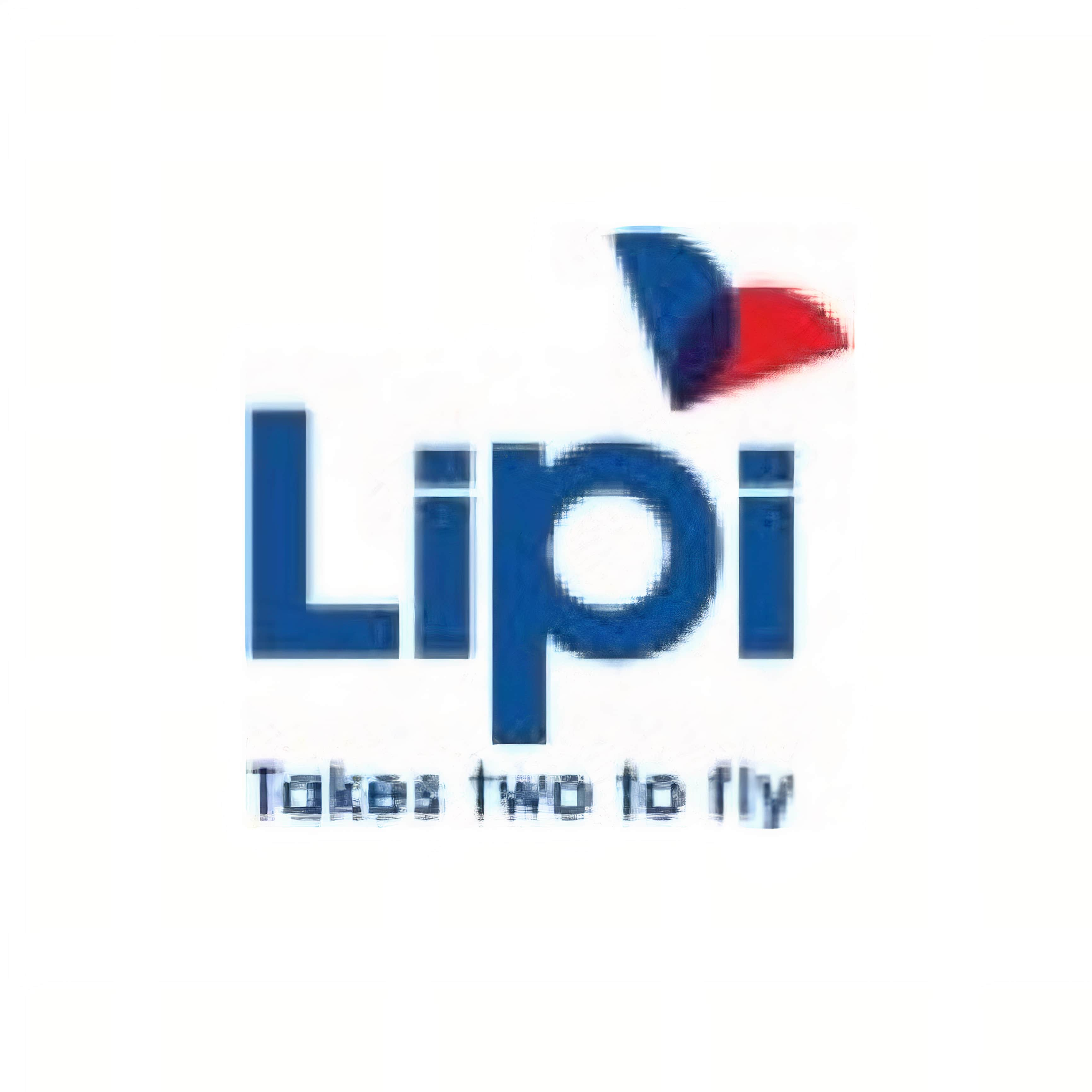 LipiData
