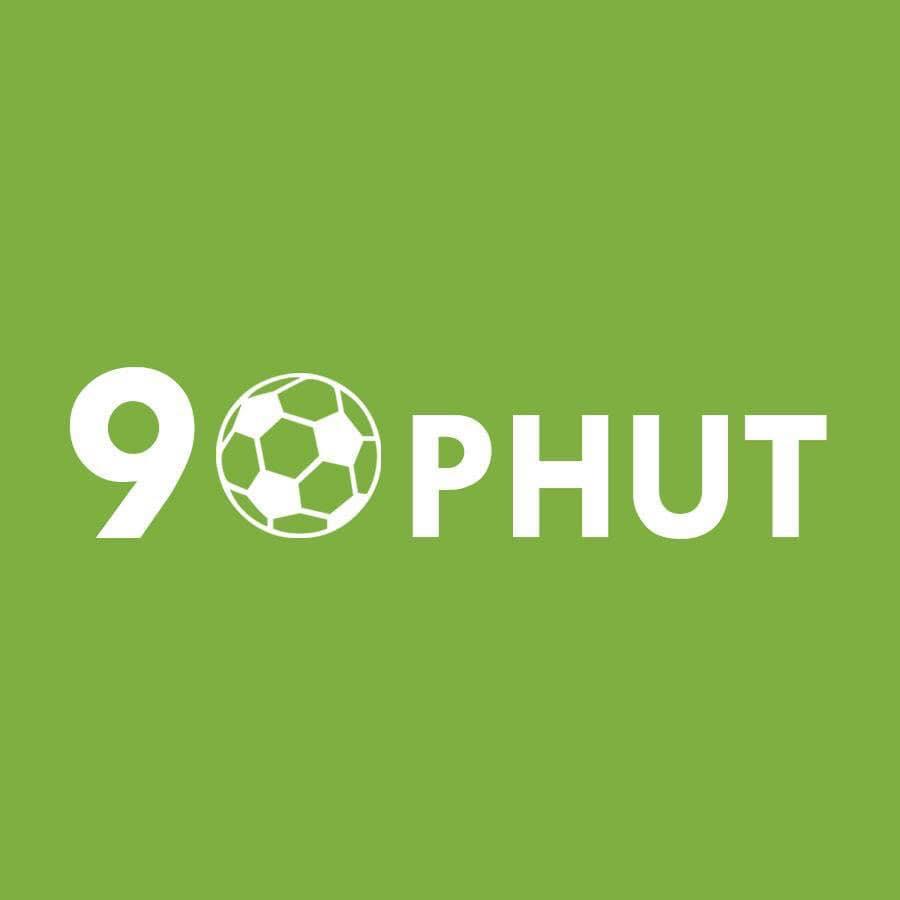 90ptv's profile