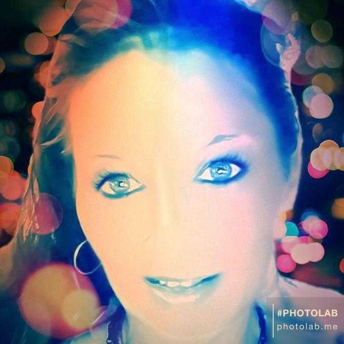 BeautifulMess417's profile
