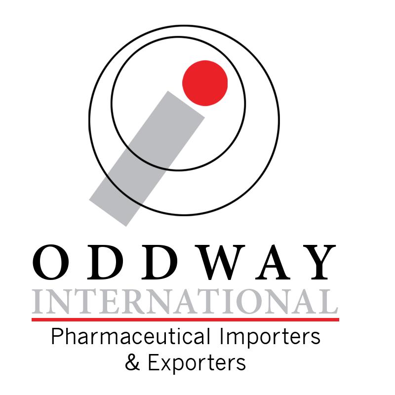 oddway's profile