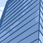 AceSp's profile