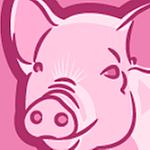 Alf's profile