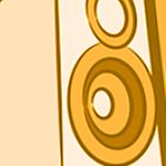 Aurastyz's profile