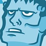 Blue2's profile