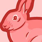 Bubbly_1's profile