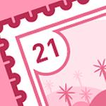 Cupcakeuni121
