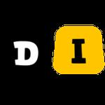 DanielIsaaco