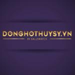donghothuysyvn