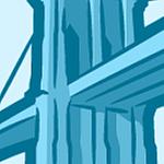 DXNY12y's profile