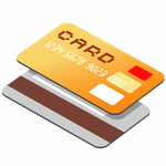 easycreditcardc