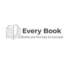 everybooks