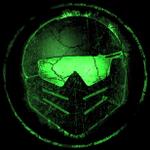 fmcjr831's profile
